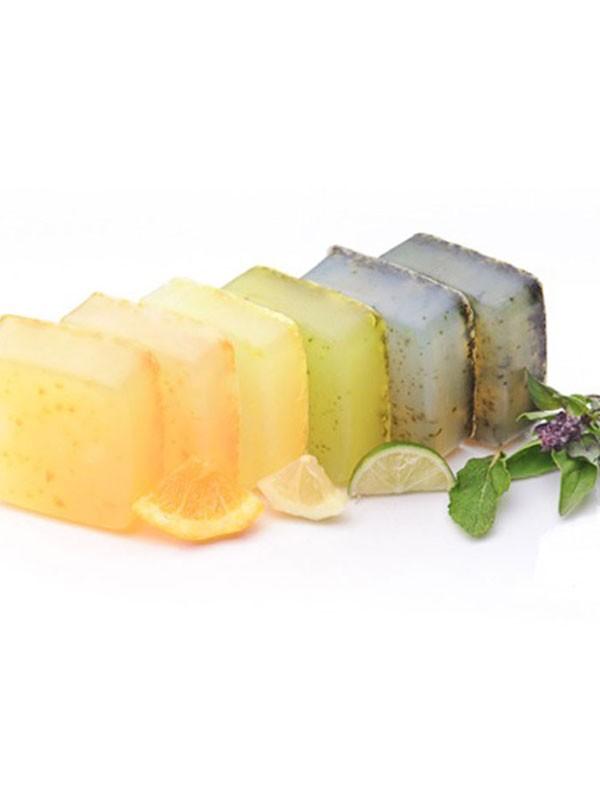 Herbal Healthcare Products - Soap - Sri Lanka