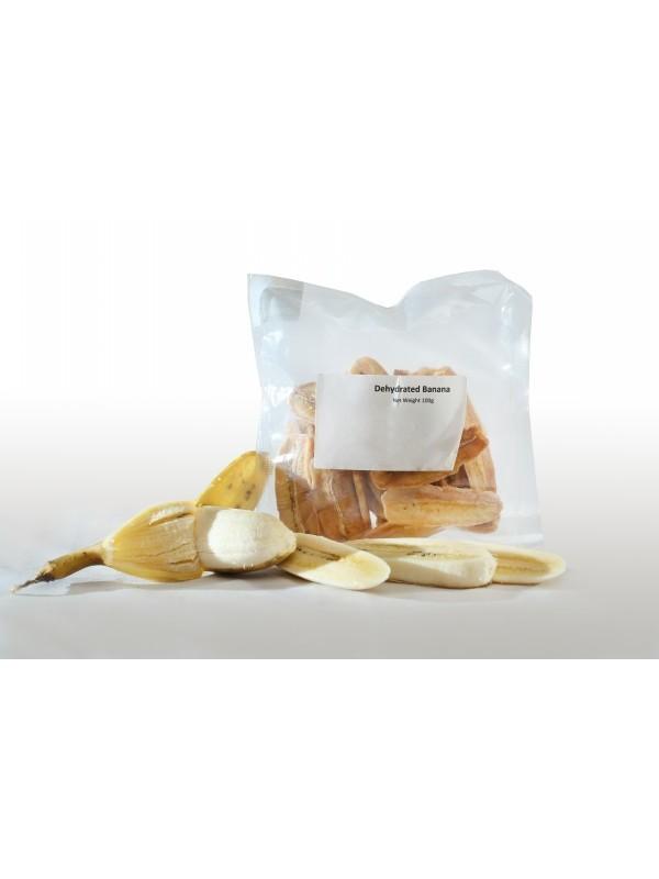 Lanka Exports - Processed Food Items - Dehydrated Fruits - Mango - Banana - Sri Lanka