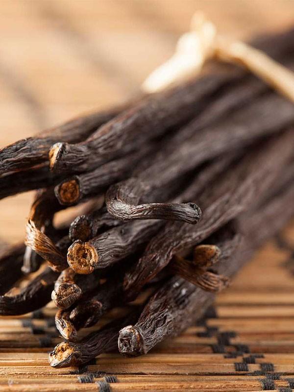 Lanka Exports - Vanilla - Spices - Sri Lanka