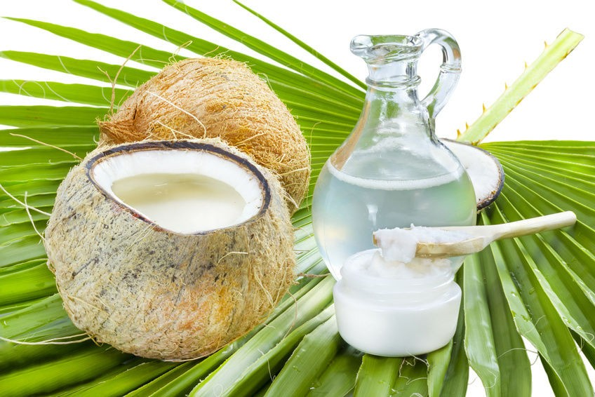 Coconut Based Products - Coconut Water - Sri Lanka