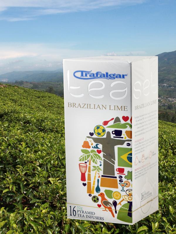 Tea - Green Tea - Sri Lanka