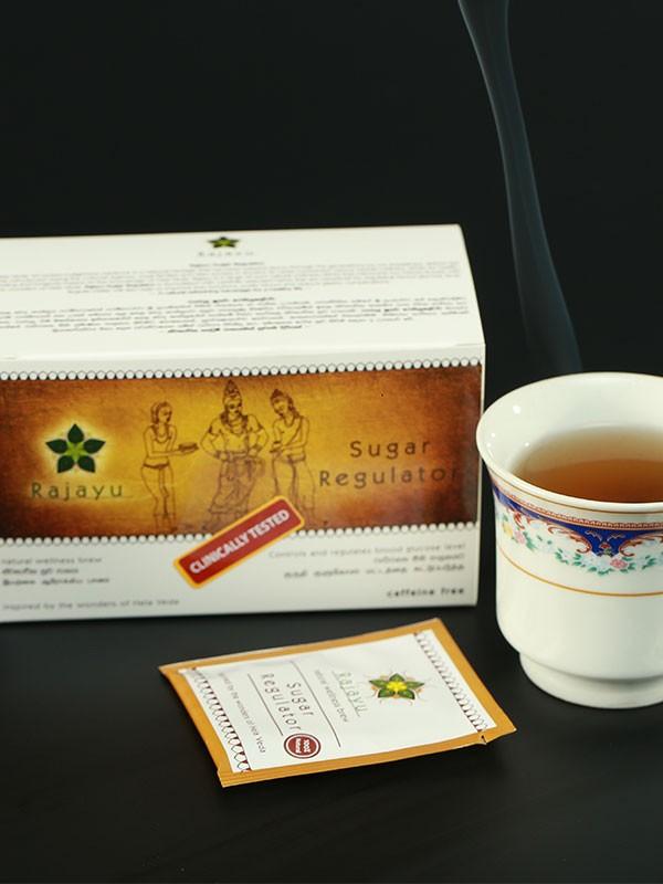Herbal Healthcare Products - Alternate medicine - Sri Lanka