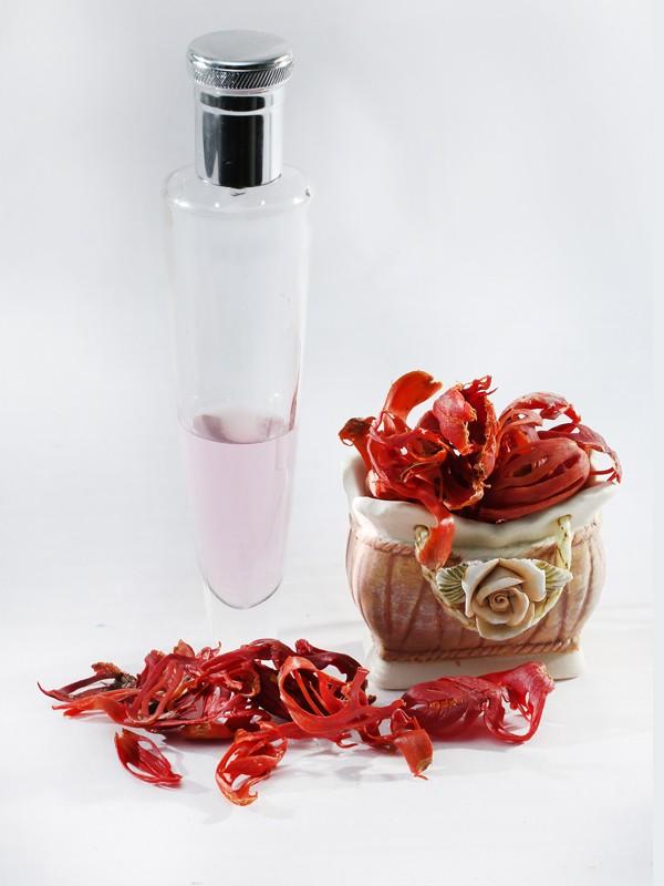Lanka Exports - Mace - Spices - Sri Lanka